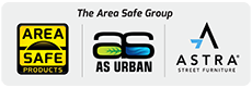 The Area Safe Group